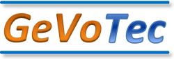 GeVoTec GmbH
